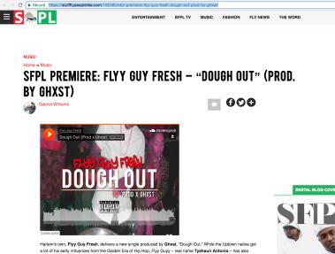 01 Dough Out stuffflypeoplelike