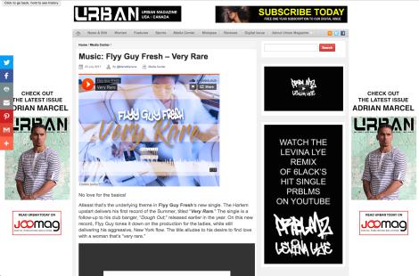 03 Very Rare urbanmag-online