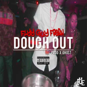 Dough Out [Prod x Ghost]
